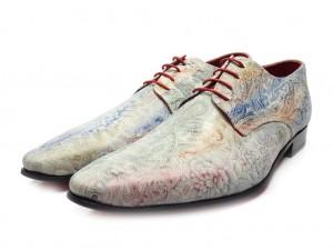 aparte sneakers heren