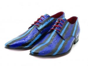 aparte schoenen