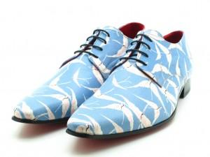 aparte schoenen heren